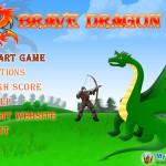 brave_dragon