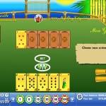 play_poker_forever