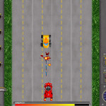 road_attack
